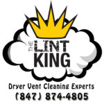 Dryer Vent Cleaning Company