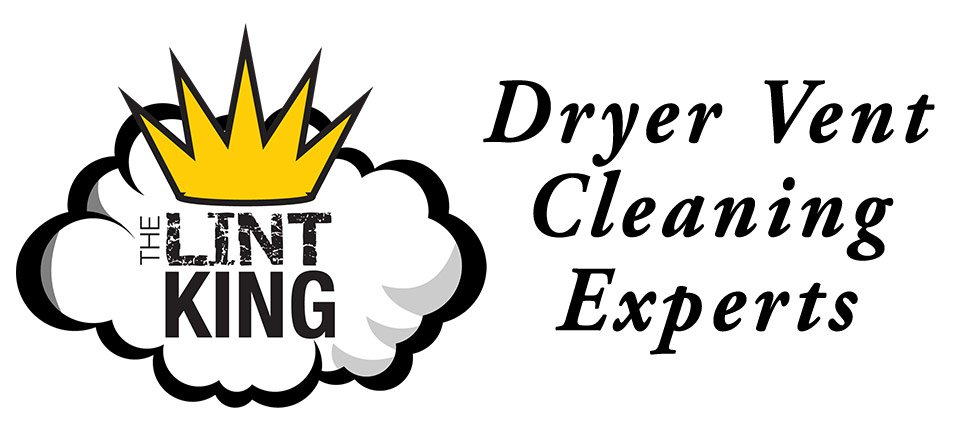 Dryer Vent Cleaning, Repair, and install