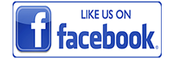 Vist our Facebook Page and Like Us!