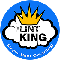 The Lint King Promise