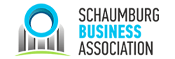 SBA Schaumburg member The Lint King, Inc. Dryer Vent Cleaning Experts